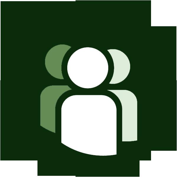 testimonial_icon1